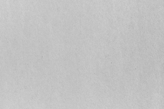 Muro whitel