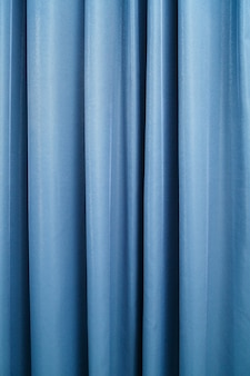 Window curtains, vintage curtains for the apartment