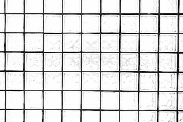窓ガラス 無料写真
