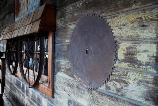 Пилы и windows универсал колеса