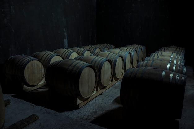 ワインセラー