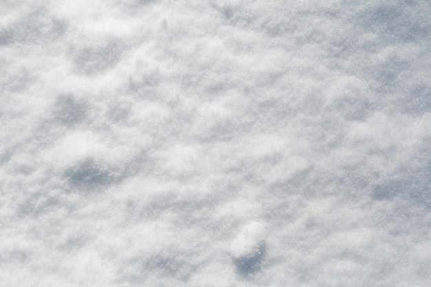 Зимний снег текстура снега вид сверху текстуры снега дизайн снежно белая текстура снежинки