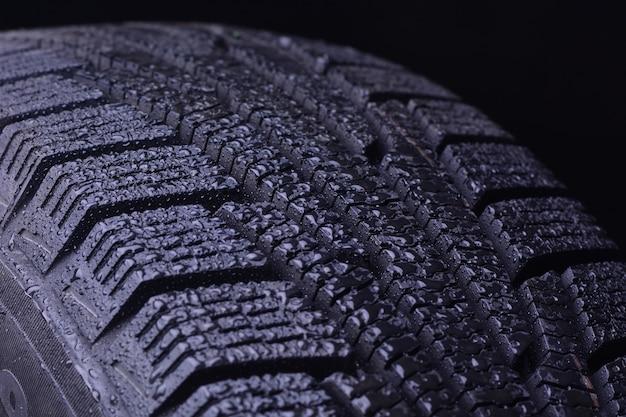 冬用タイヤ