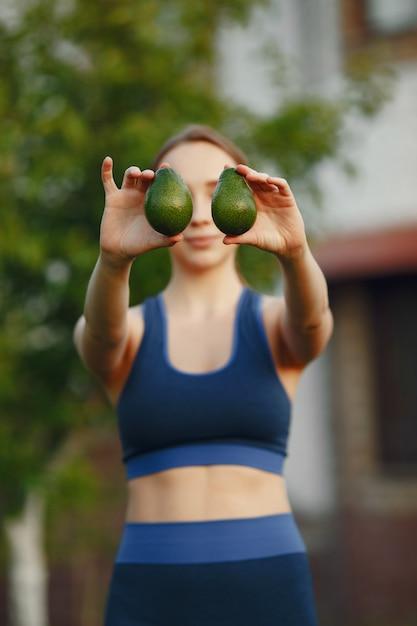 Cómo convertir Programas de pérdida de peso en el éxito