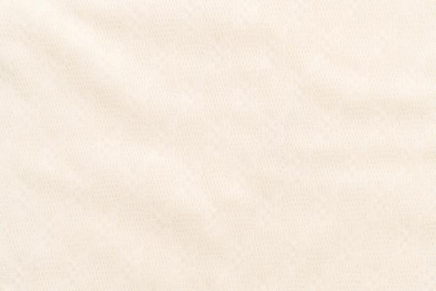 Женская мода жилет на белом