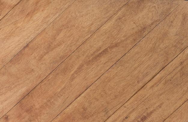 Wood backgroud