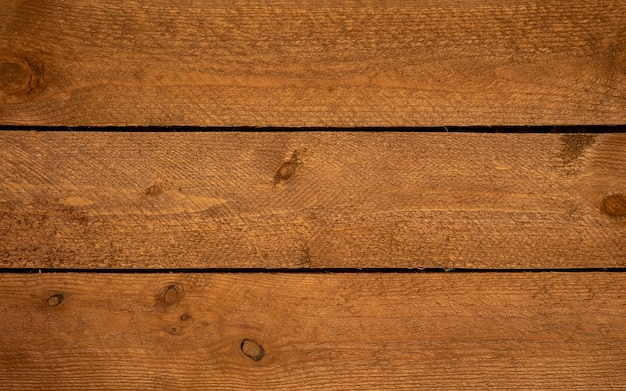 Wood background, abstract wooden texture, wooden texture use as natural background for design in high resolution with visible texture