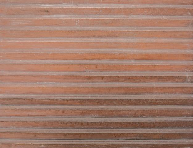 Деревянный фон и естественная текстура, обои