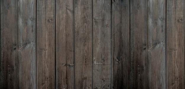 나무 배경과 자연 질감과 벽지