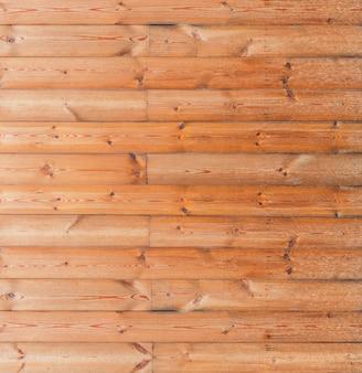 Деревянный фон и природа текстуры и обои