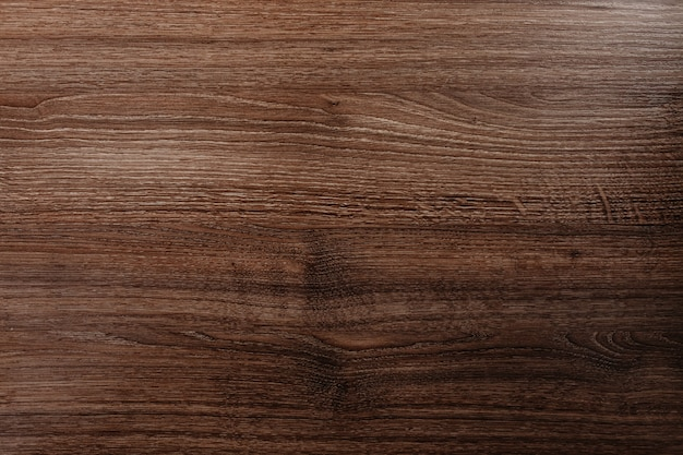 Wood background, brown isolated to insert text