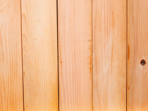 Wood for background, laminate wooden wall