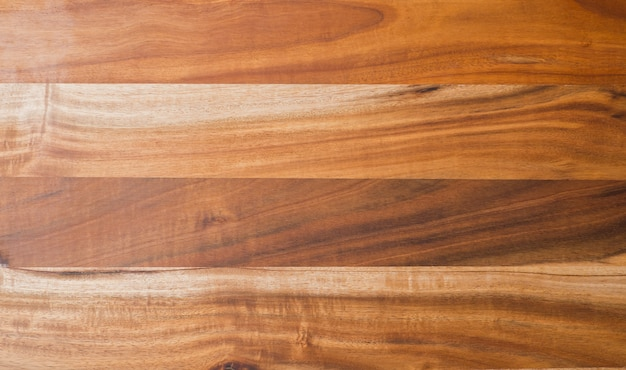 Wood background texture, abstract, nature background