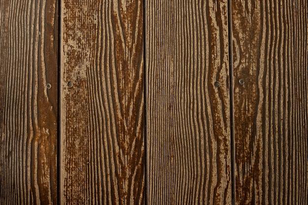 Текстура древесины фон, аннотация, природа фон