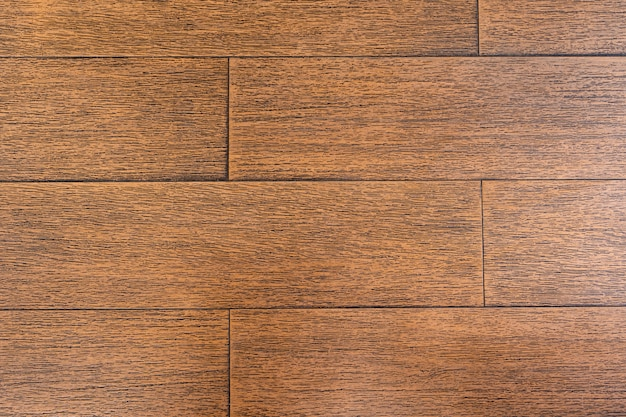 Wood background texture and design