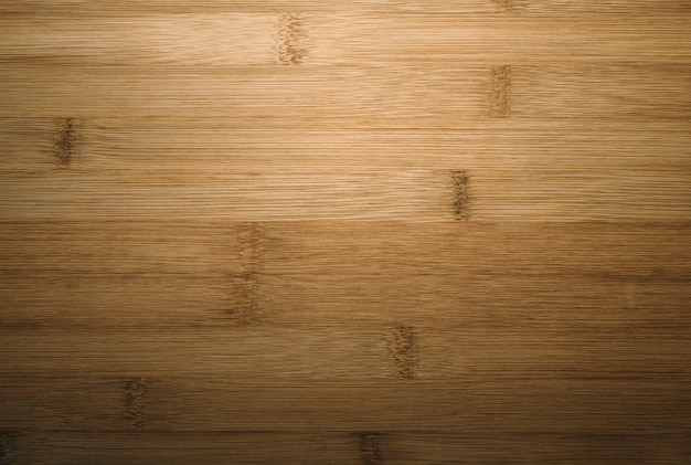 Wood background and texture for design.