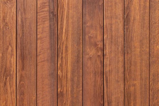 Текстура древесины фон / старые деревянные доски