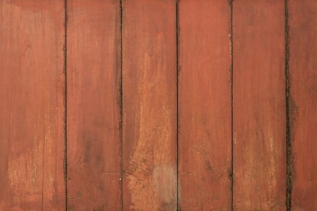 コピースペースを持つ木材の背景テクスチャ
