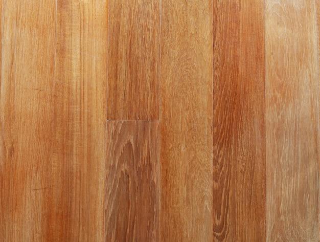 Wood background textured