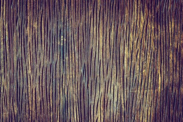 Legno texture di sfondo
