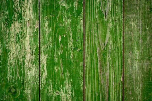 Использование деревянной доски для фона. текстура древесины.