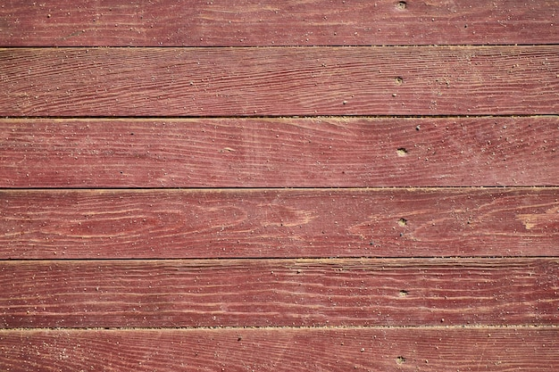 Wood boards, texture