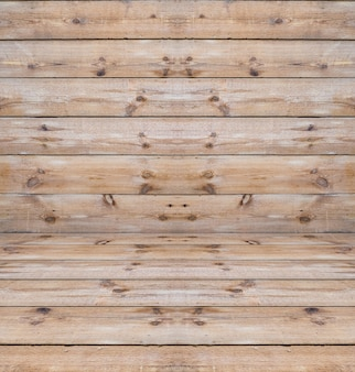 Wood brown background design beautiful texture