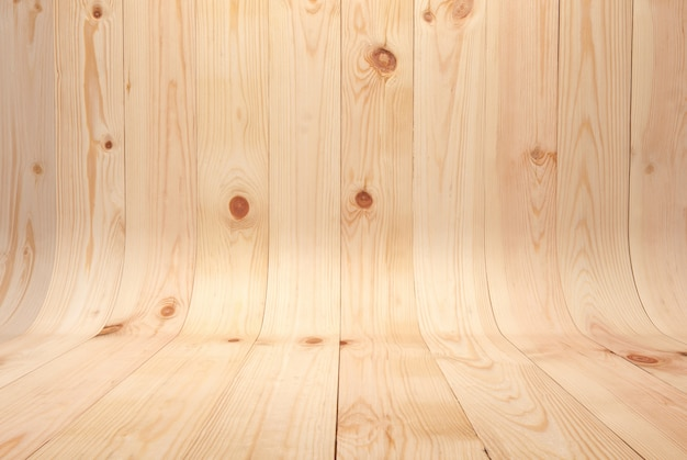 Wood brown background