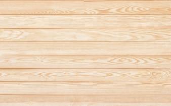 木の茶色の板張りのテクスチャの背景。