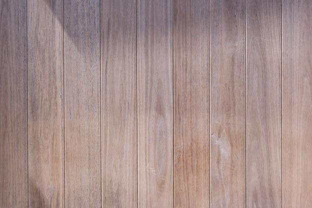 Struttura di sfondo a strisce verticali di colore di legno