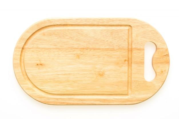 Tagliere in legno