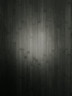 Wood dark texture background