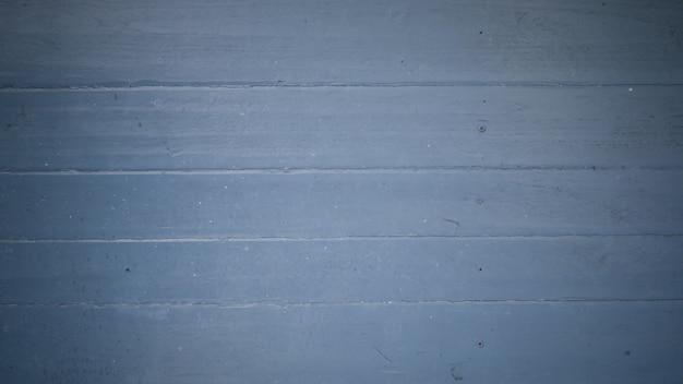 Wood door texture background