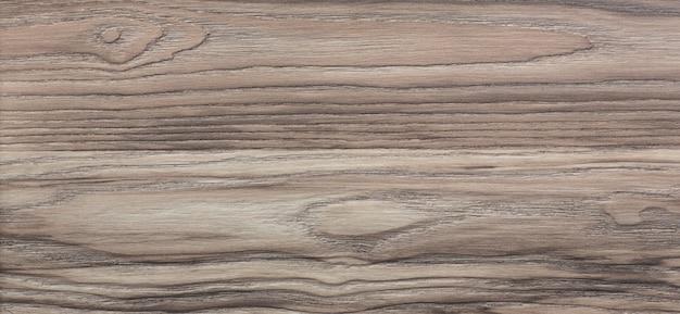 Восстановленные старые деревянные доски