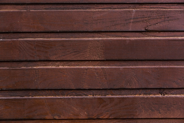 Wood grain surface with pattern
