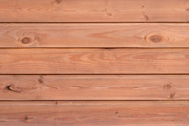 Wood grain texture, old wooden wall background, planks surface. vintage oak table of boards, brown desk, nature rustic floor.