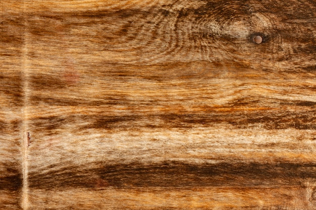Wood grain with aged surface