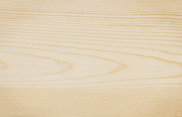 Wood light brown texture background
