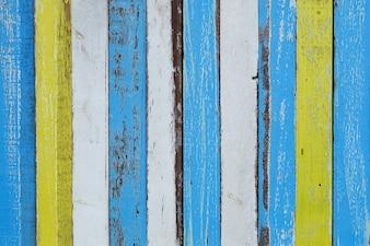 Фон из древесного материала для винтажных обоев