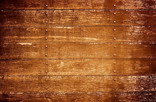 Дерево материал фон обои текстура концепция