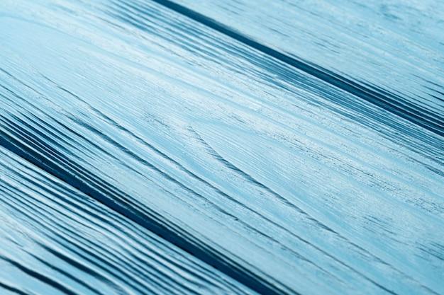 木材表面上面図