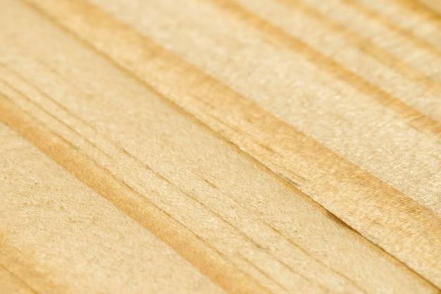 Вид сверху поверхности древесного материала