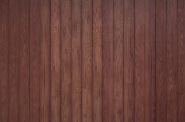 Деревянная панель текстура фон