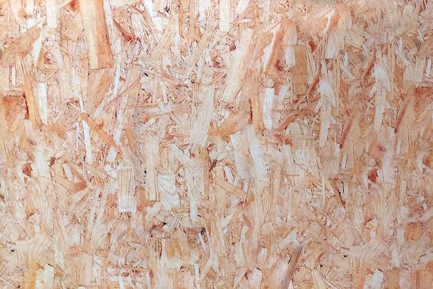 Текстура древесно-стружечных плит