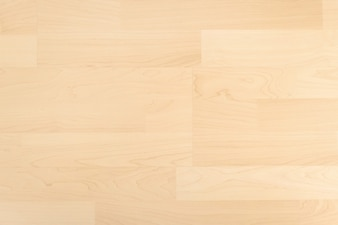 Wood pattern and texture background.