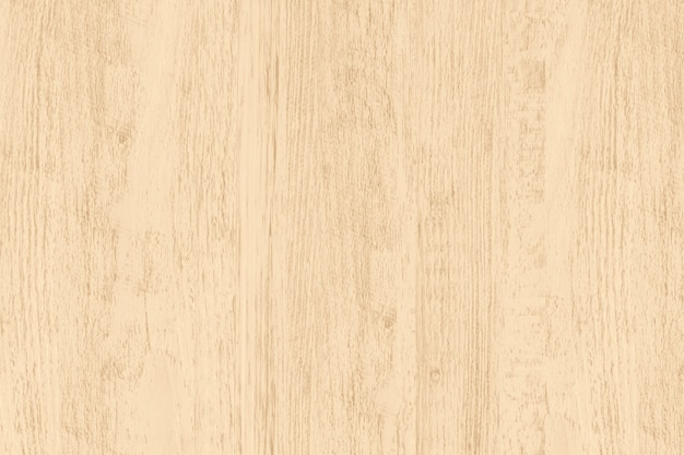 Wood pattern texture background.