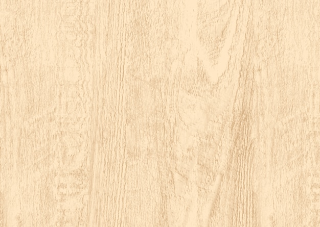 Wood pattern texture, wood planks. texture of wood background.