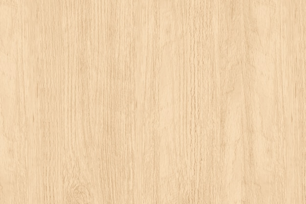 Wood pattern texture, wood planks