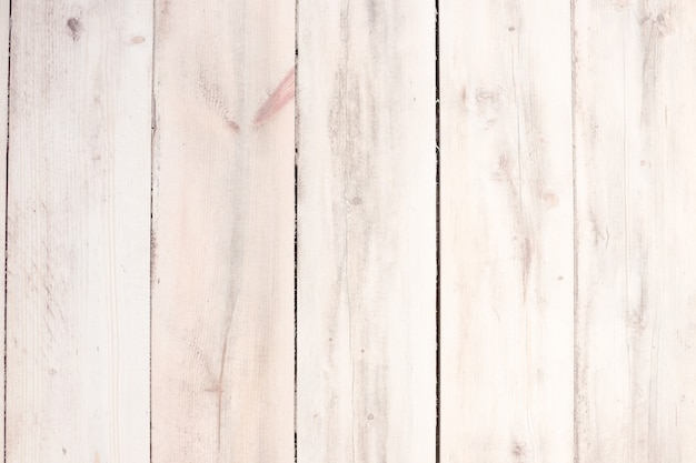 Wood pine plank texture background
