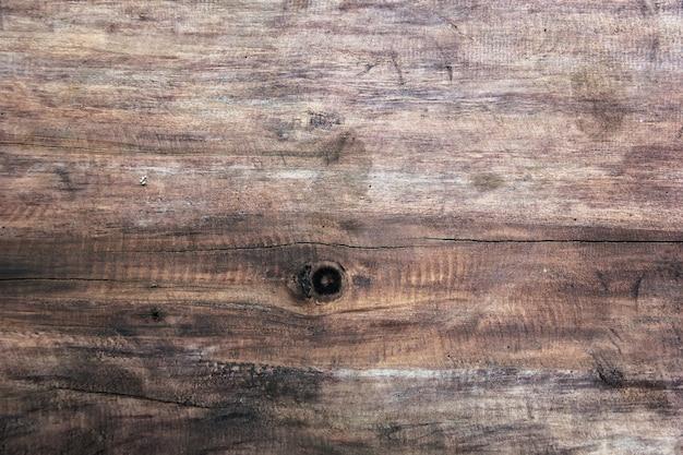 Wood plank background fiber texture.